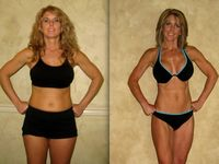 56 best images about before and after pics on Pinterest