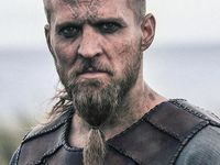 Schauspieler The Last Kingdom