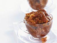 Dessert on Pinterest | Malva Pudding, Tiramisu and Sticky Toffee ...