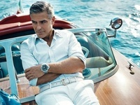 All Things Clooney