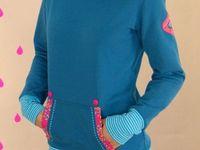 58 modetalente damenmode ideas types of sleeves fashion