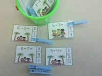 This board has resources for teachers in Summer School, Year Round Schools, and Summer Learning Camps.  Many pins have summer and outdoor themes to motivate learners who are attending school in the summer.