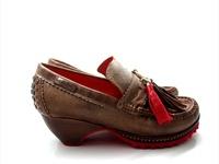 coleccioNistas DE ZAPATOS / coleccionando zapatos!