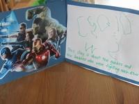 Heroes & Superheroes