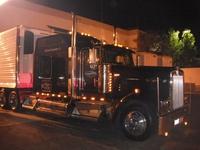 Trucknup