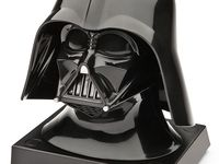 aka. Star Wars and other Geek Stuff