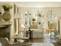1000 Images About Slipcovered Sofa On Pinterest Newport Beach Shop