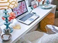 Bedroom ideas, Future house and Home office decor
