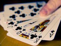 7 11 gambling problem california