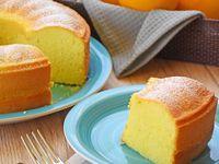torte torte torte