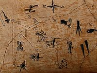 1000  Images About Ancient Mysteries On Pinterest Aliens