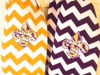 Forever LSU