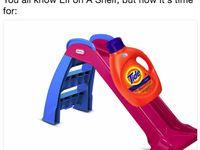 89 Best Elf on a Shelf Rhyme Meme images | Elf, Elf on the ...