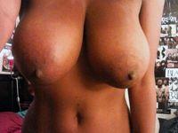 sexy naked anna kendrick