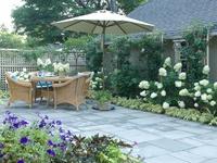 Garden, porch, patio, & house stuff!!!