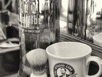 Barber Shop Dothan Al : about Barber Shop x Whisky Bar on Pinterest Barber shop, Barber ...