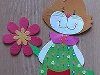 craft Flora