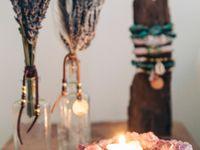 135 лучших изображений доски «Witchcraft» за 2019 | Afternoon ...