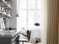 10 My home featured in Residence magazine ideas   swedish