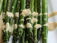 1000+ images about *Great Cuisine = Side Dishes on Pinterest | Potato ...