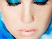 Makeup Addict  Board