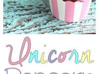 Unicorn Party.