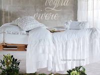 ... romantique shabby vintage on Pinterest  Shabby chic, Style and