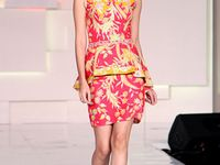 1000+ images about indonesian fashion on Pinterest   Woman clothing ...