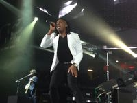 1000 images about winterjam on pinterest jamie grace winter and
