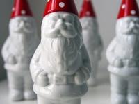 NoMee's Gnomes<;)>