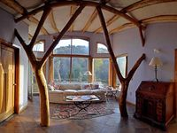 For the home I envision in my near future ;)