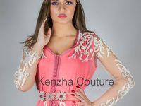 See This Instagram Photo By Giziacasamodaqatar 23 Likes Skirt Set Two Piece Skirt Set Fashion