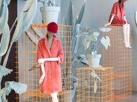162 Best Retail Inspiration images | Store design, Retail design, Display design