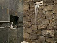 Unique Home Fixtures / Bathroom Design  and Kitchen Design Fixtures for the home