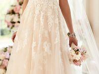 420 kleid ideen in 2021 brautmode hochzeitskleid brautkleid