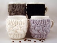 編み物いろいろ