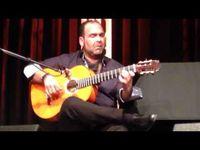 Manuel Lombo Los Gitanitos En Navidad Villancico Musica