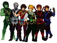 About Lego Ninjago On Pinterest Ninjago Jay And Costume Design