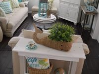 1000 Images About Rob 39 S Small Living Space On Pinterest Tiny