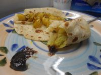 ... food on Pinterest   Chop suey, Pineapple pie and Potato curry