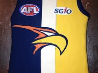 West Coast Eagles