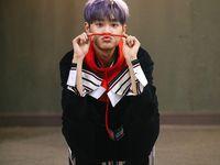 Wanna One / JiSung   Daniel   DaeHwi   JaeHwan   SeongWoo   SungWoon   JiHoon   MinHyun   JinYoung   WooJin   Guan Lin