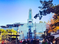 LDS General Conference Quotes & More