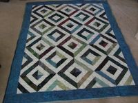 25 Best Images About Tube Quilting On Pinterest Quilt