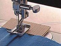 полезные советы по шитью