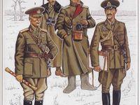 Romania WW2