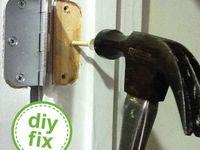 DIY/Craft