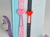 Creative Crafts-Projects