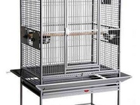 1000 Images About Hq Bird Cages On Pinterest Shelves