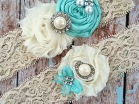 Rings ,headbands, jewelry , sunglasses and scarfs